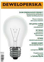 Gazeta Deweloperska nr 11