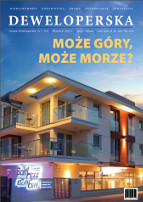 Gazeta Deweloperska nr 12