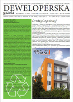 Gazeta Deweloperska nr 16
