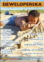 Katalog Wakacje Nieruchomości 2011